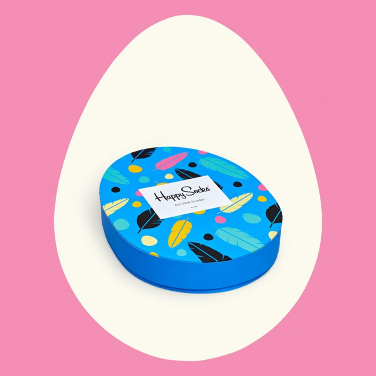 SS20_HappyEaster_Ads_images_SKU1080x1080_XEAS08-9000_C