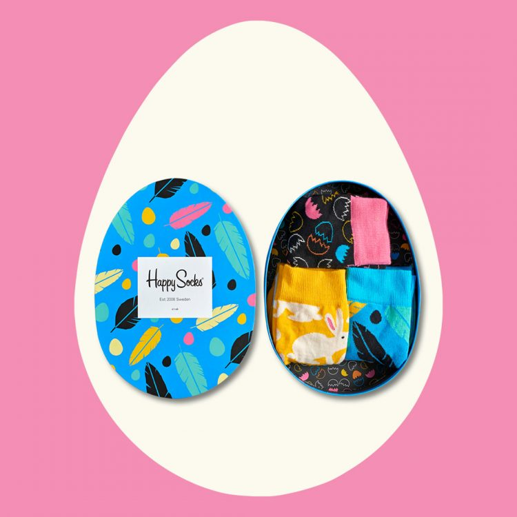 SS20_HappyEaster_Ads_images_SKU1080x1080_XEAS08-9000_O
